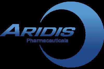 ARIDIS_LOGO_Transparentv2