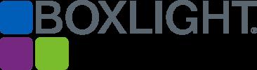 Boxlight_Product_Logo_RGB