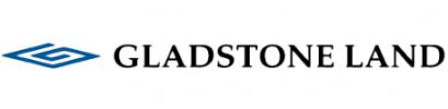 Gladstone Land Corp
