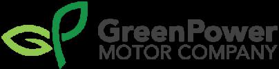 Greenpower-Motor-Logo-Ret