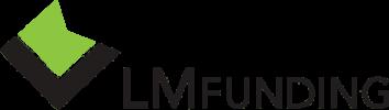 LMfunding-logo