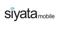 Siyata Mobile Inc