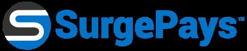 SurgePays_Logo_1078x222