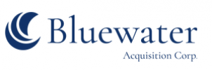 bluewater-acquisition-corp-_owler_20181101_234353_original