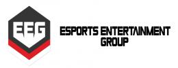 gmbl-logo