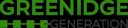 greenidge-generation-logo
