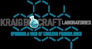 kraig-labs_logo