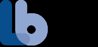 lb-pharma-logo_orig