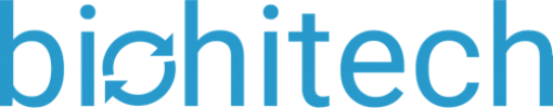 logo.76f2ec3